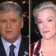 Sean Hannity and Megyn Kelly rip 'self-obsessed, insufferable' Oscars as ratings hit all-time low