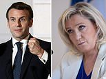 Macron believes he's such a Covid expert 'he no longer follows scientists' advice', colleagues claim