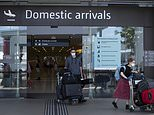 Covid-19: WA tightens travel restrictions after QLD outbreak, throwing Easter plans into chaos
