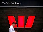 Westpac to close 48 branches across Australia with 165 jobs to go