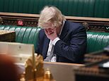 France could be added to travel red list: Boris Johnson warns of border crackdown