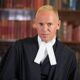 TV's Judge Rinder is mugged for his phone by 'three boys in balaclavas'