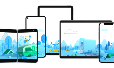 Google unveils Flutter 2.2 with payment plugin for in-app purchases