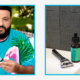 """DJ Khaled Wants You to Embrace Your """"Blessings"""" With His New CBD Skincare Brand."""