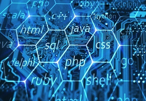 IT Skills: Top 10 Programming Languages for 2021