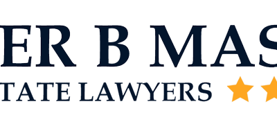 Peter B. Mason, a 2021 ThreeBestRated® award-winning Real Estate Lawyer, points out the reasons to work with a real estate lawyer