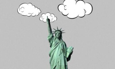 Bitcoin Ban and Other What If Scenarios in the United States By DailyCoin