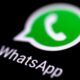 Exclusive: WhatsApp sues India government, says new media rules mean end to privacy
