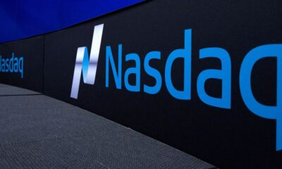 EXCLUSIVE Nasdaq seeks to remove restriction in direct listing plan