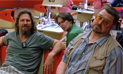 The 37 Best Movie Quotes of All Time