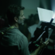 Zack Snyder Demonstrates How He Shot the Zombie Action Scenes in Army of the Dead
