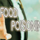 Portuguese officials probe cause of children's food poisoning