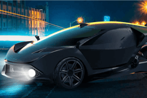 Daymak Set to Put Bitcoin, Ethereum Mining Electric Cars on the Roads