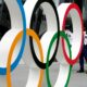 Olympics-Tokyo 2020 chief rules out delay despite pandemic fears By Reuters
