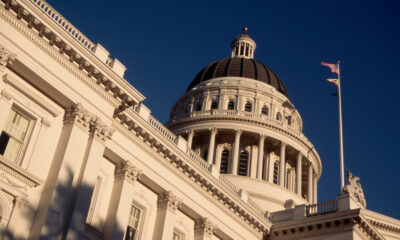 With Restrictions Tightening Elsewhere, California Moves to Make Abortion Cheaper