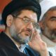 Iranian politician, Hezbollah founder, dies of COVID-19