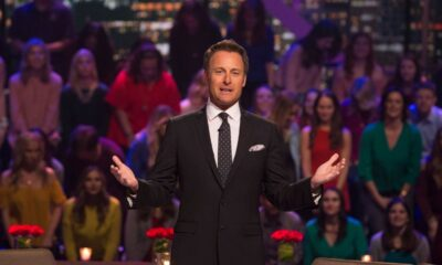 Bachelor Fans Respond to Chris Harrison's Reported Eight-Figure Parting Deal With the Franchise