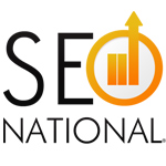 SEO National Advances Addiction Recovery Program's Message of Hope