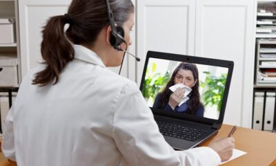 Patients and Clinicians Alike Support Virtual Prenatal Care