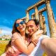 COVID Vacations: Plan, Be Flexible, Travel Safe