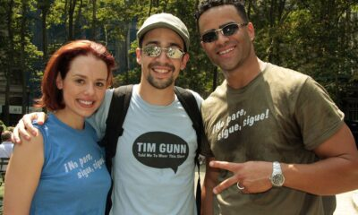 Here's What the Original Broadway In The Heights Cast Is Up to Now