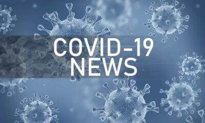 As COVID Restrictions Ease, RSV and Other Viruses Re-Eemerge