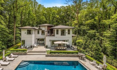 Now retired, QB Alex Smith is selling Virginia mansion for $6.7M