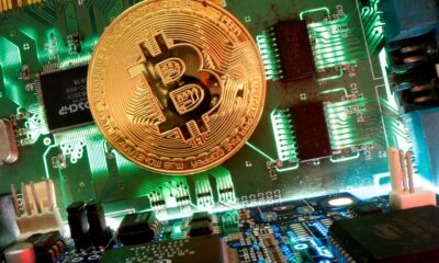 Bitcoin just got its first makeover in four years, which will help it compete with Ethereum