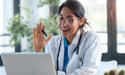 Telehealth has enabled wider access during COVID-19 – but not for everyone