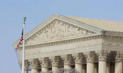 Supreme Court rules against reduced sentence for small possession of crack cocaine