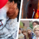 Funny Halloween Horror Movies Worth Streaming Now