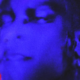 """Watch Yves Tumor's Video for New Song """"Jackie"""""""
