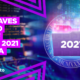 SEC Leaves Crypto Out of Spring 2021 Agenda