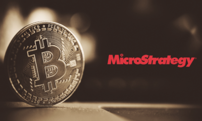 MicroStrategy Buy Another $500 Million Worth of Bitcoin