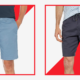The 10 Best Men's Shorts You Can Find on Amazon