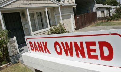 8 Million Face Foreclosure or Eviction Beginning July 1 –
