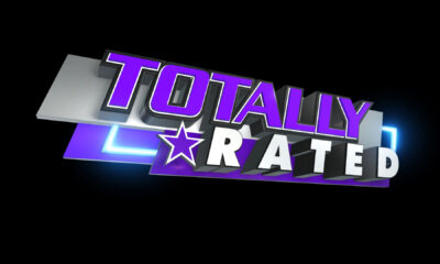 Watch episode 18 of Totally Rated, with Halo: Infinite, Elden Ring and Zelda