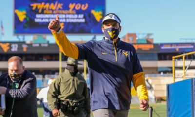 How the pandemic forced coaches to rethink recruiting and practices