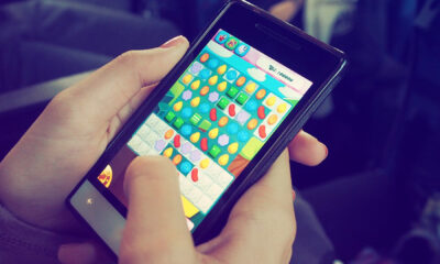 Online gaming revenue in India set to reach Rs 29,000 crore by '25: KPMG report