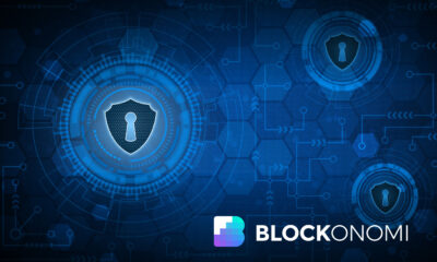Database Solutions Can Be Created With Blockchain