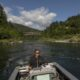Water crisis reaches boiling point on Oregon-California line