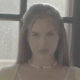 Lana Del Rey Drops Single Preview, Promises Album Will Be Out 'Later'