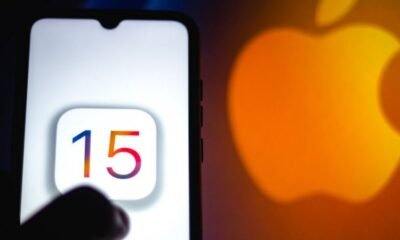 The 5 Best iOS 15 Features that Will Make Your iPhone the Ultimate Productivity Tool