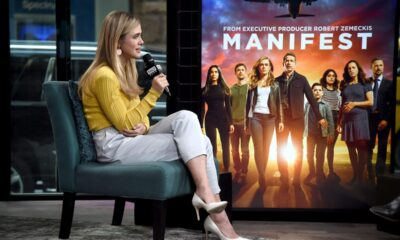 'Manifest' Could Become Netflix's Most Popular Show Ever