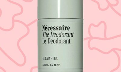 These Are the 19 Best Deodorants You Can Buy Right Now