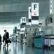 Japan to declare COVID-19 emergency for Tokyo as it mulls Olympics without fans By Reuters