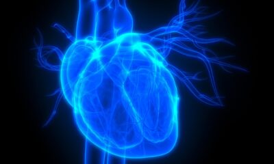 5-Minute Breathing Exercises Can Lower BP, Heart Attack Risk