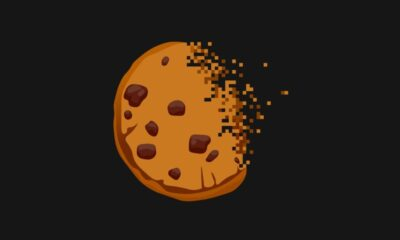 Publishers: Google's extended third-party cookie deadline should not affect the search for a replacement