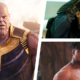 A Complete Ranking of Every Marvel Cinematic Universe Villain