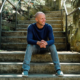 Tim Ferriss Shared What His Morning and Exercise Routines Look Like These Days